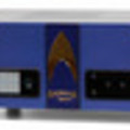 Spread Spectrum Technologies - Ambrosia Pre-amp with Ph... | High-end Audio