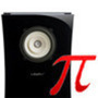 PI - the Future of Voxativ - the Future of Single Driver Speakers