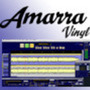 Buy Amarra Vinyl for $50 off and get a FREE copy of Amarra Hifi!