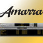 Get a FREE trial of Amarra or Amarra Hifi and enter to win a FREE copy!