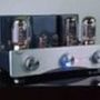 CAYIN A55T TUBE INTEGRATED AMP $1499 DELIVERED