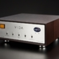Aurorasound VIDA - Vinyl Disk Amplifier - state of the ... | High-end Audio